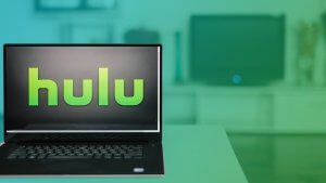 Hulu Offers Cord Cutters a Live TV Option