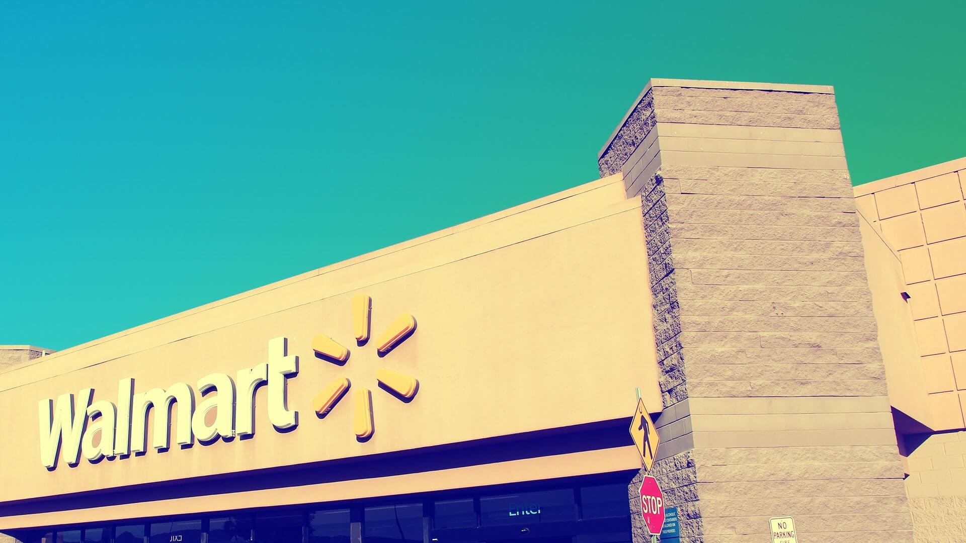 Insider Tips to Save Money at Walmart | GOBankingRates