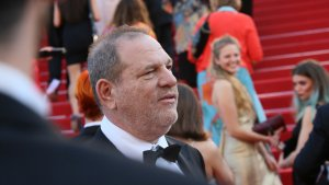 Investors Led by Former Obama Official Buy Weinstein Company for $500 Million