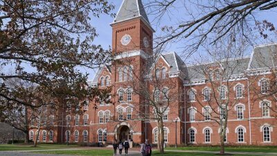 Is College Tuition Worth the Cost?