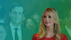 Is Ivanka Trump's Brand in Crisis?