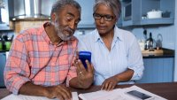 Don't Let These Social Security Mistakes Cost You a Fortune