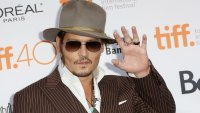 5 Celebrities Convicted of Tax Evasion