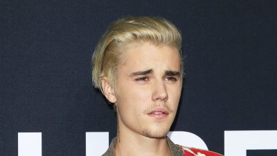 Justin Bieber's Net Worth Hits $225 Million on His 23rd Birthday