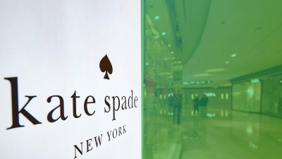 Kate Spade Sale to Coach Could End Discounts