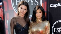 How Kendall Jenner's Net Worth Reached a New Level by Her 21st Birthday