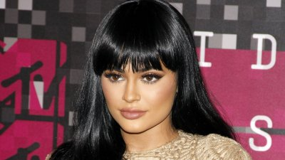 Kylie Jenner Net Worth: Find Out How Much the Pregnant Star Is Worth