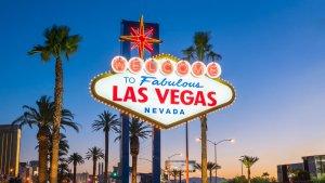 Best Kept Secrets Only Las Vegas Insiders Know
