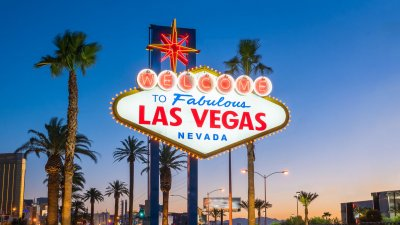 Best Kept Secrets Only Las Vegas Insiders Know