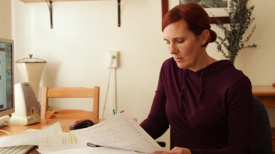Last-Minute Tax-Filing Survival Tips