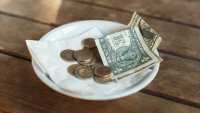 5 Ways You're Unconsciously Wasting Resources and Money