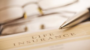 Is Life Insurance Taxable? Find Out What Your Beneficiaries Will Owe