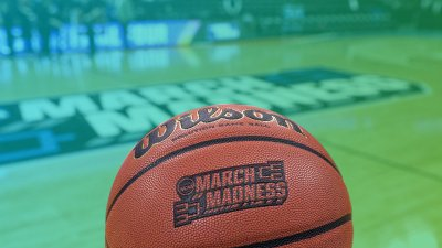 March Madness 101