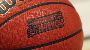 Americans Expected to Bet Over $10 Billion on March Madness