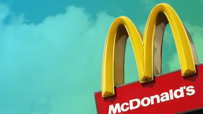 McDonald's Goes Fresh to Entice Customers