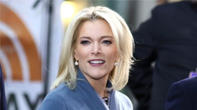 Megyn Kelly Net Worth: The Outspoken TV News Host Turns 47