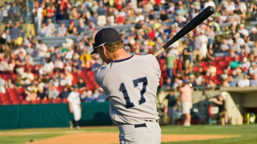 minor-league-baseball-athlete