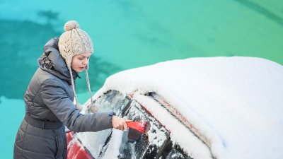 Money-Saving Moves to Prep Your Car for Winter