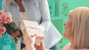 Mother's Day Spending By the Numbers