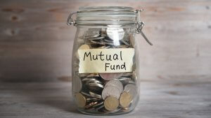 Mutual Fund Fees: What You Need to Know Before Investing