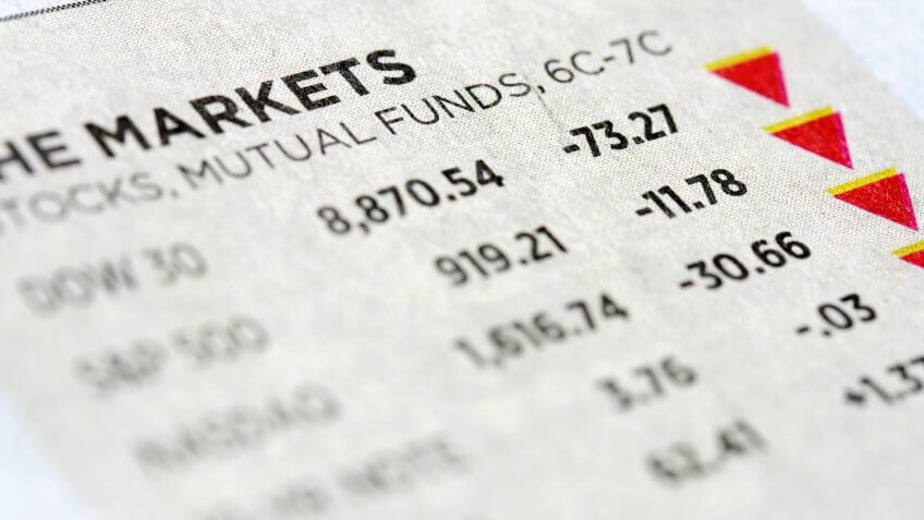 Top 10 Hedge Funds in the U.S.