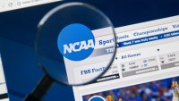 NCAA Nets Over $1 Billion in Revenue for 2017