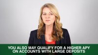Is a Bank Deposit an Asset or Liability?