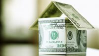 Upgrade Your Home and Get a Tax Benefit