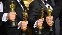 Does Money Mean Talent? See the Richest Nominees to Never Win an Oscar