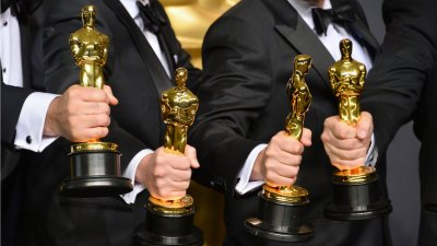 Oscar Swag Bag: A Look at Some of the Most Interesting Items