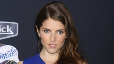 'Pitch Perfect 2' Stars: Anna Kendrick's Net Worth and Rebel Wilson's Net Worth
