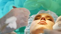 Popular Plastic Surgery Procedures and Their Costs