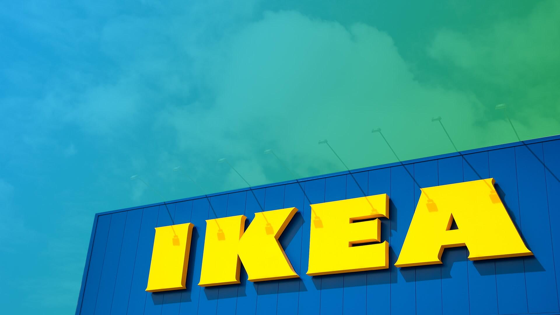 Reasons Not to Fall for Those Bargain Prices at IKEA | GOBankingRates