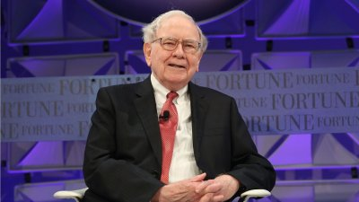 Reasons to Never Retire from Warren Buffett and 2 Others