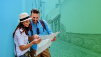 Times You'll Actually Save More With a Travel Agent