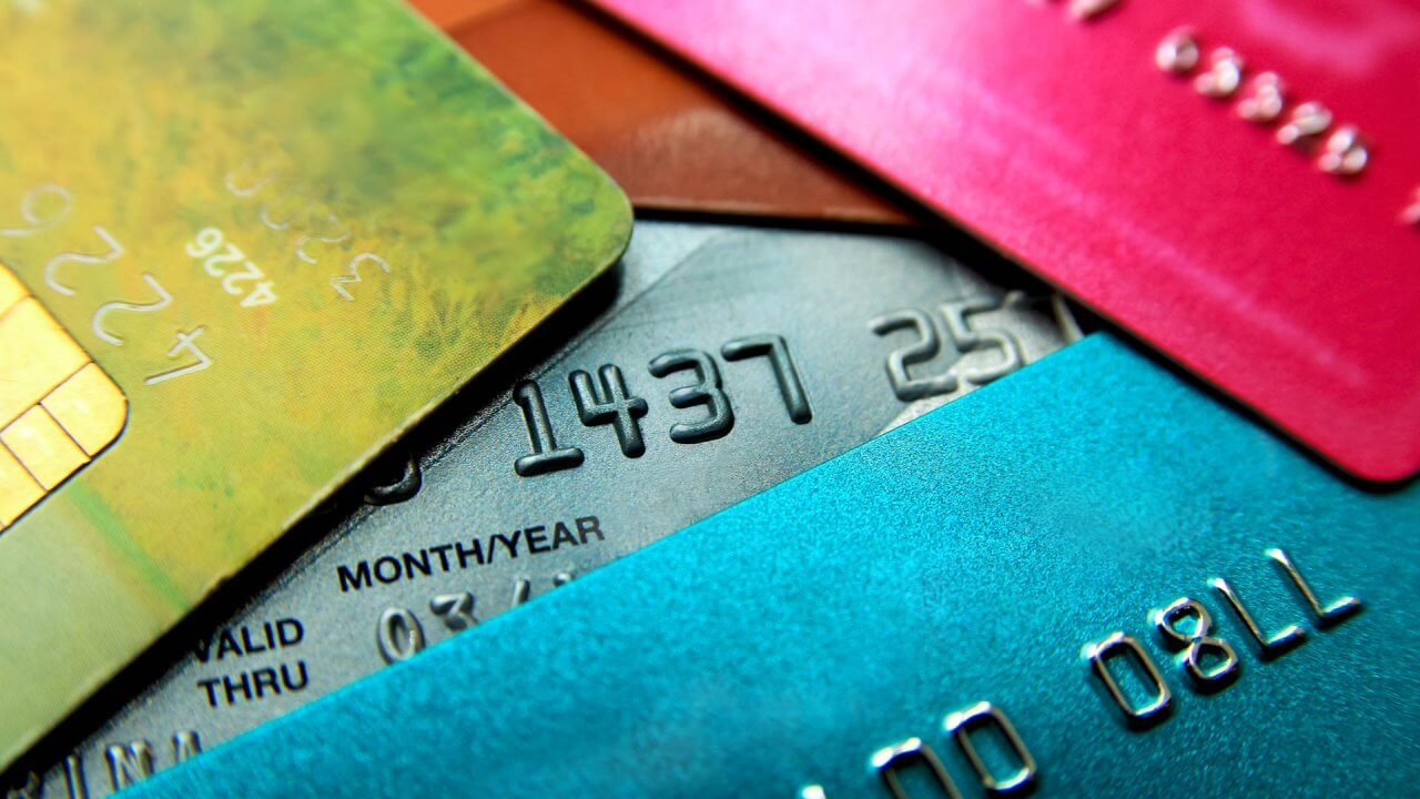 How to Build Credit History When You Have No Credit