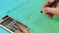 Important Tax Deadlines of 2017