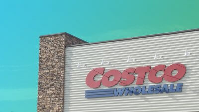 Score Great Costco Deals Without Paying the Membership Fee