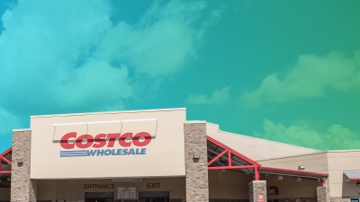 Secret Tips to Help You Save More at Costco