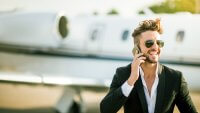 Here's Why Your Salary Alone Will Never Make You Super Wealthy