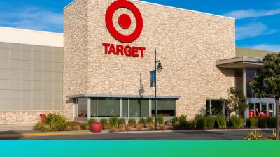 Secrets to Saving Money at Target