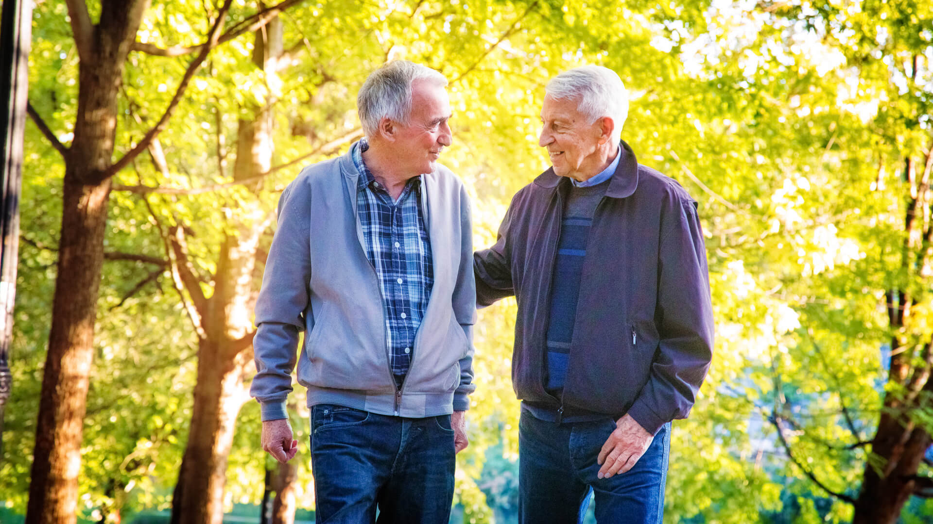 Your Step-by-Step Guide to Choosing the Perfect Home in Retirement