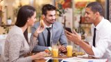 Learn These 3 Networking Skills to Up Your Job Readiness Instantly