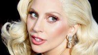 Learn How Much It Costs to Have a Wardrobe Like Lady Gaga