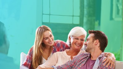 Signs Your Children Will Have to Support You in Retirement
