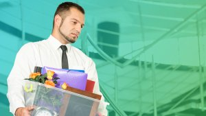 Smart Money Moves to Make After Losing Your Job