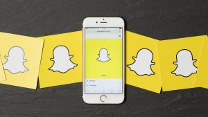 Snapchat Plans to Layoff Over 120 Employees