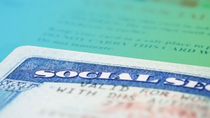 Social Security Changes Coming in 2017
