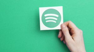 Spotify Expects to Reach $6.4 Billion in 2018
