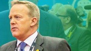 Spotlight on Spicer – The Press Secretary's Background and Net Worth